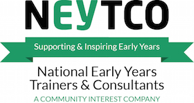 Neytco - early years consultants, suporting and inspiring early years